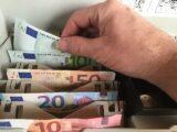 Dobre praktyki w zakresie prawidłowego użytkowania kasy fiskalnej