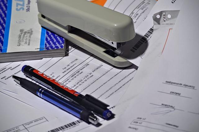 Jak ważne są kasy fiskalne i odpowiednie fakturowanie?