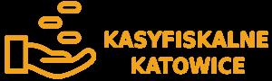 KasyFiskalneKatowice.pl